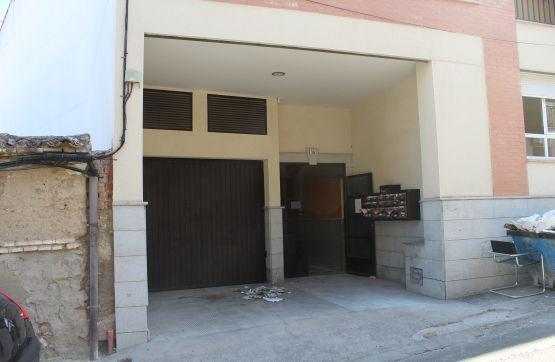 Calle TOLEDO 15 BJ B, Cebolla, Toledo