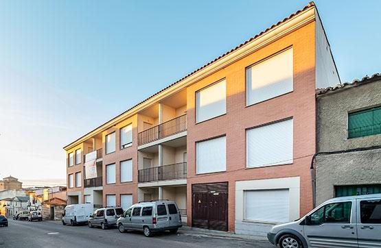 Plaza de parking en alquiler en Cebolla