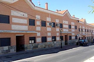 Apartamento, Viso de San Juan (El), Venta - Toledo (Toledo)