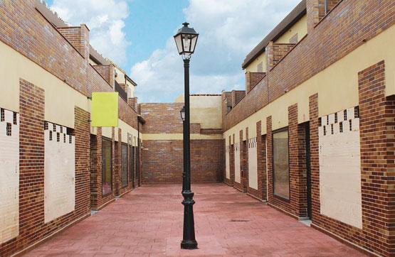 Avenida CASTILLA LA MANCHA 10 BJ 16, Cobisa, Toledo
