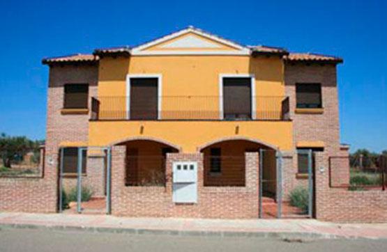 Urbanización Postura del Toro 0 26, Burguillos de Toledo, Toledo
