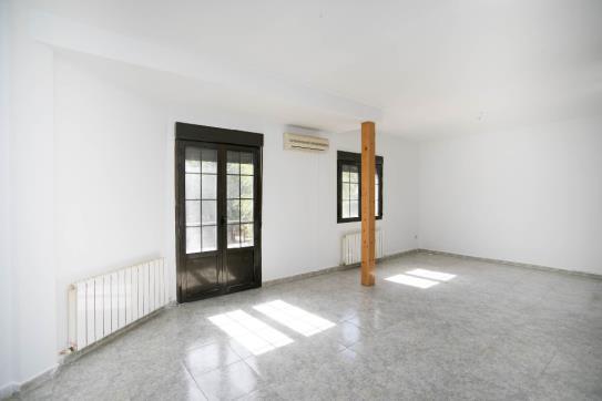 Sale of homes in Magán, Toledo | Aliseda, el portal inmobiliario de