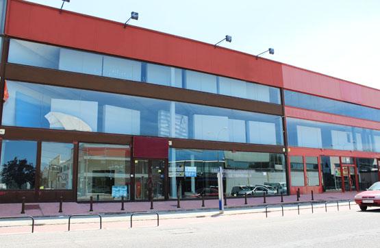 Avenida FRANCISCO AGUIRRE 435 , Talavera de la Reina, Toledo