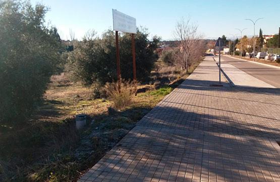 Sector SECTOR EL BEATO, PARCELA 23 0 , Olías del Rey, Toledo