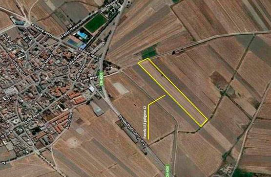 Centro LAS ATRAVESADAS S/N 0 , Villaseca de la Sagra, Toledo