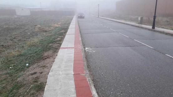 Travesía Camino de Recas 4 , Lominchar, Toledo
