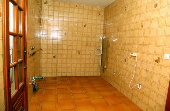 CAMIÑO LUIS BUITRAGO PERIBAÑEZ, 5-7 5 4 B, Arenas de San Pedro, Ávila