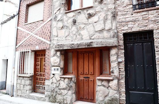 Casa en venta en Calle Concepción- 5, Navaluenga