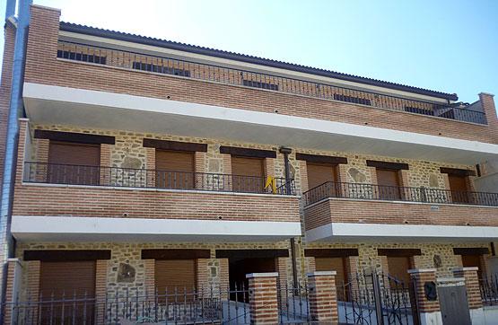 Piso en venta en Promoción LAS PALMERAS DE ARENAS en Arenas de San Pedro