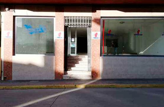 VIA DE LA CONSTITUCION 14 BJ 0, Candeleda, Ávila