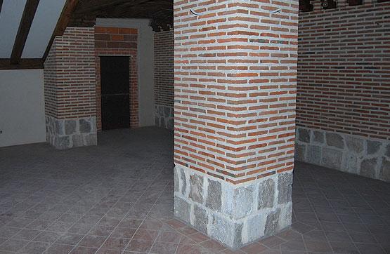 Plaza DEL SALVADOR, PALACIO DE CARDENAS 9 -1 1, Arévalo, Ávila