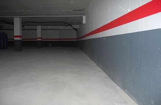 Plaza de parking en venta en Sotillo de la Adrada