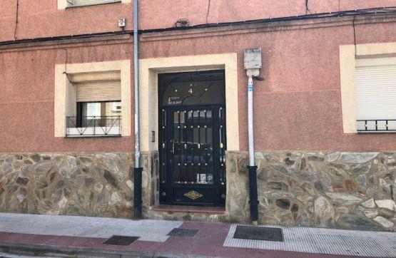 Calle PALOMA 4 BJ DCH, Miranda de Ebro, Burgos