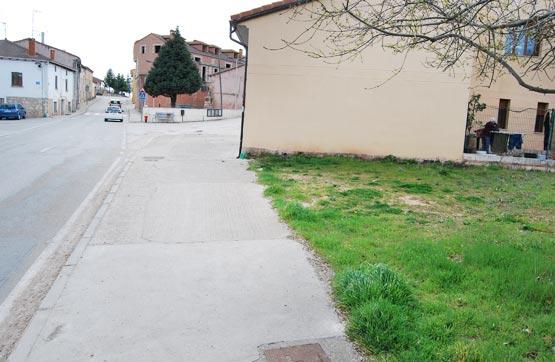 Parcela en venta en Villariezo