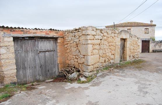 Casa en venta en Calle LA PALOMA 29, Cilleruelo de Arriba