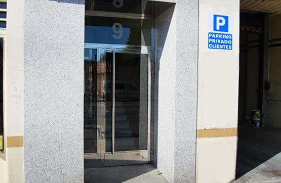 Piso en venta en Avenida Constitución Española- 9, 7º B, Burgos