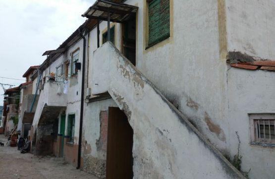 Casa en venta en Calle Alto de San Roque- 8, Miranda de Ebro