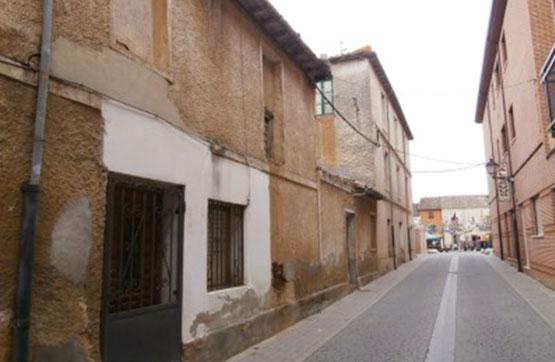 Casa en venta en Calle Pilar- 2, Melgar de Fernamental