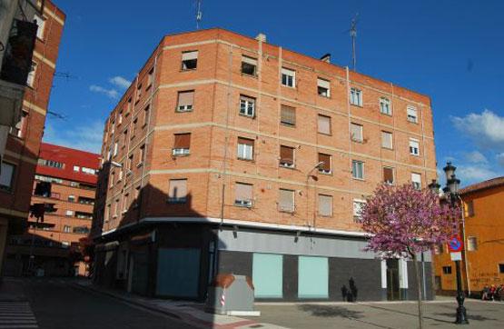 Piso en venta en Calle LEOPOLDO LEWIN 45, 3º C, Miranda de Ebro