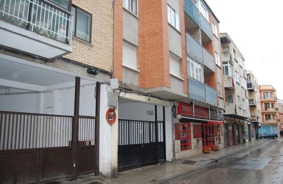 Piso en venta en Calle PEDROTE 39, 2º C, Aranda de Duero