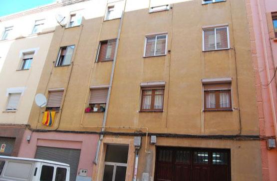 Piso en venta en Calle GREGORIO SOLABARRIETA 30, 3º IZQ, Miranda de Ebro