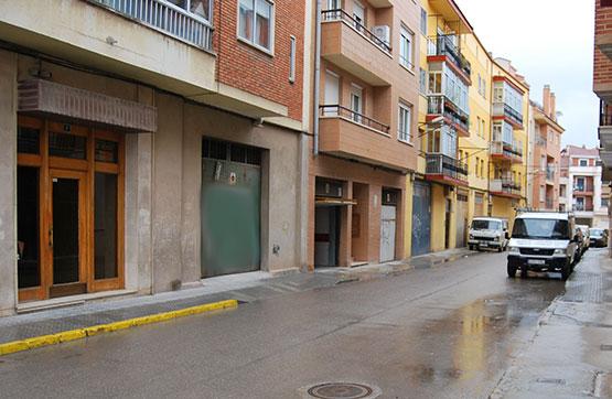 Piso en venta en Calle DE LOS MONJES 15, 3º A, Aranda de Duero