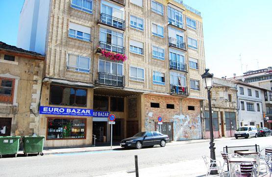 Piso en venta en Calle SAN ROQUE 22, 5º IZQ, Villarcayo