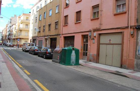 Piso en venta en Calle GREGORIO SOLABARRIETA 28, 2º DCH, Miranda de Ebro
