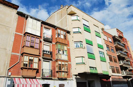 Piso en venta en Calle SANTA LUCIA 40, 3º DCH, Miranda de Ebro