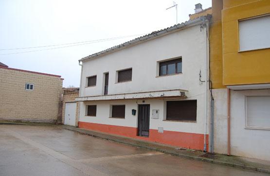 Casa en venta en Calle SOL 11, Cogollos