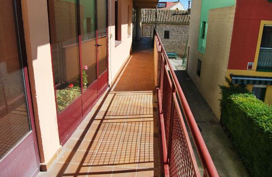 Piso en venta en Calle SAN VICENTE 11, 1-2 D, Villagonzalo Pedernales