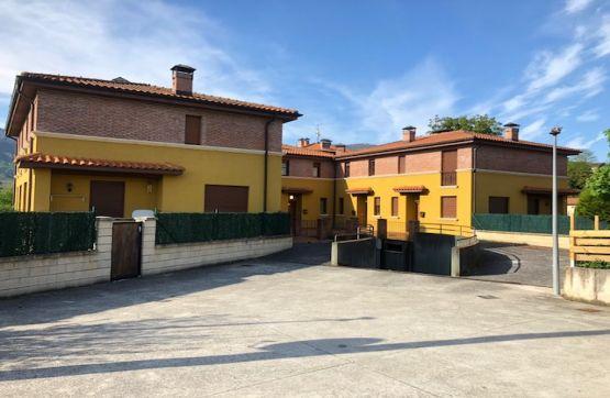 Chalet en venta en Barrio SAN MIGUEL S/N 0 5, Valle de Mena