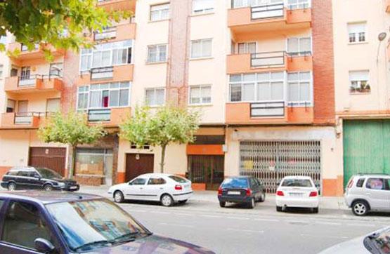 Venta de oficinas y locales en aranda de duero burgos aliseda - Oficinas ibercaja burgos ...