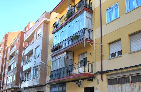 Piso en venta en Calle LOS MONJES, Aranda de Duero