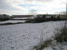 Paraje Valdechoque, Sector S-16 San Isidro , Parcela 124 0 , Burgos, Burgos