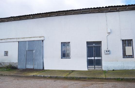 Casa en venta en Calle VALENCIA 36, Pobladura de Pelayo García