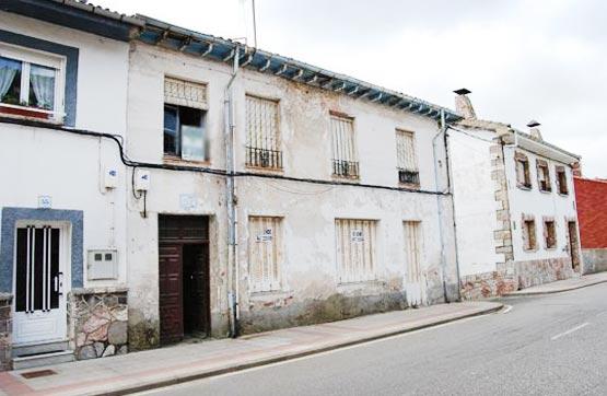Casa en venta en Calle Constitución - 57, 2º, Pola de Gordón (La)