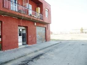 Calle León XXIII- 2 BJ , León, León