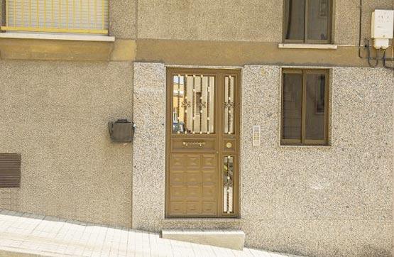 Calle Gil y Carrasco- 2 3 a, Bembibre, León