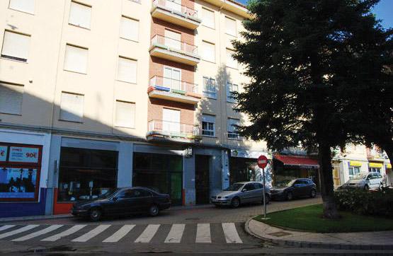 Piso en venta en Calle SAN MARTIN 34, 4º J, Valencia de Don Juan