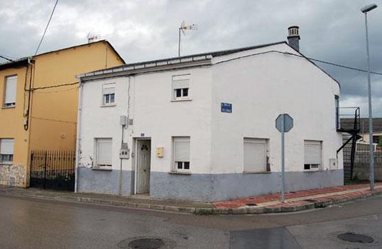 Casa en venta en Avenida BIERZO 27, Camponaraya