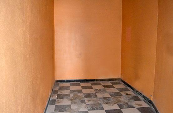 CTRA N-601, P.K. 291/400 FINCA 32 POL 17 (S/N), SANTA CRISTINA DE VALMADRIGAL