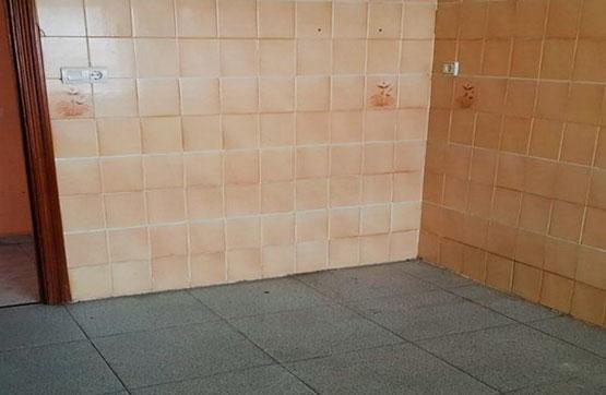 CAMIÑO MANUEL FERNANDEZ NUÑEZ 7 4 B, Bañeza (La), León