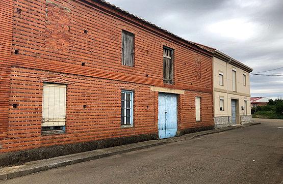 Casa en venta en Villazala