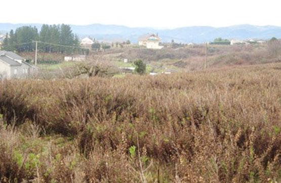 Polígono POLIG 23 PARCELA 159-PARAJE CUESTA, Cabañas Raras