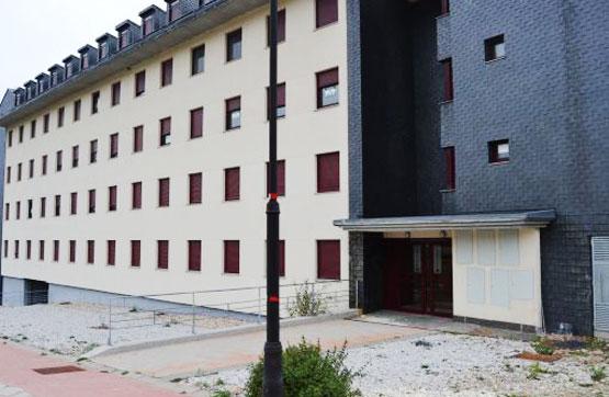 Piso en venta en Edificio LAS PEÑAS I S/N, 3º 211 D (SAN ISIDRO) 3, 3º 211, Puebla de Lillo
