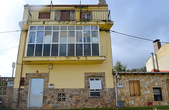 Casa en venta en Calle CAMPO, Bañeza (La)