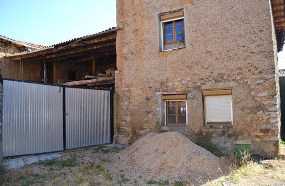 Casa en venta en Travesía TERCERA BLAS SIERRA, Matallana de Torío