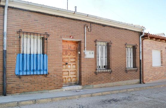 Casa en venta en Calle SEGOVIA, Bañeza (La)