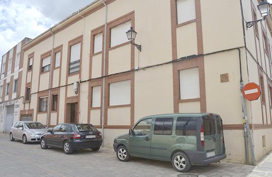 Piso en venta en Calle TENADA, Mansilla de las Mulas